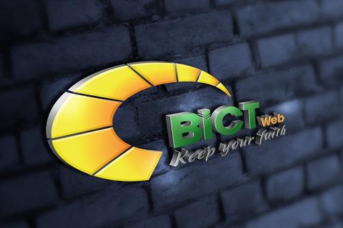 logo-bictweb.vn