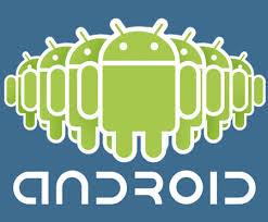 Học lập trình android phát triển các ứng dụng di động