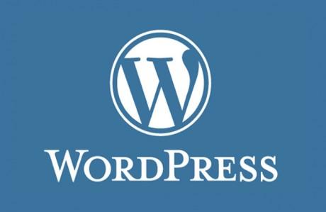 Khóa học wordpress chuẩn SEO uy tín tại BICTWEB VIỆT NAM