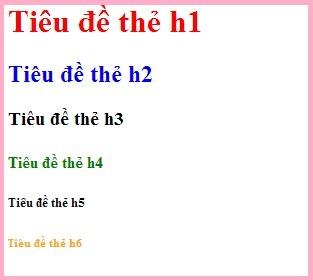hoc-html-co-ban
