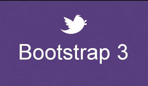 Ứng dụng Boostrap vào trong thiết kế website