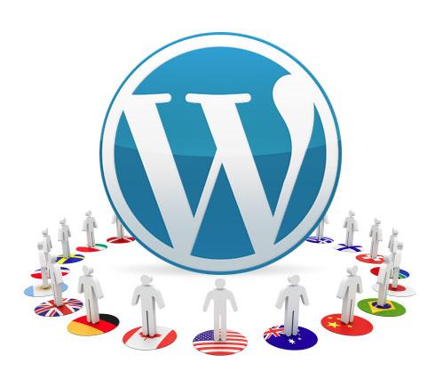 Hướng dẫn sử dụng wordpress: cách tạo một Post mới