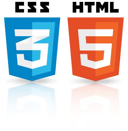 Khóa học HTML CSS JQuery uy tín tại Hà Nội