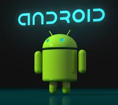 Khóa học lập trình android tại Hà Nội