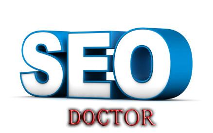 Sử dụng SEO Doctor để chẩn đoán tối ưu onepage