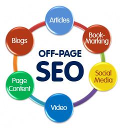 Seo Offpage – Phương pháp làm seo hiệu quả