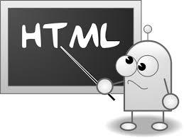 Tạo menu đa cấp trong thiết kế web bằng html css
