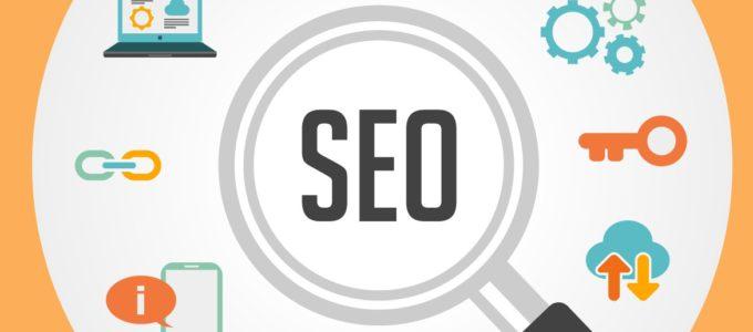Bạn có đang sử dụng dịch vụ seo an toàn?