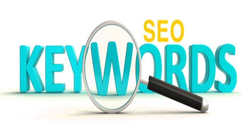 Bạn cũng có thể tự nghiên cứu và phân tích từ khóa cho website của mình