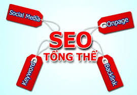 seo-tong-the