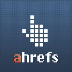 Cách sử dụng Ahrefs cơ bản cho người mới học SEO