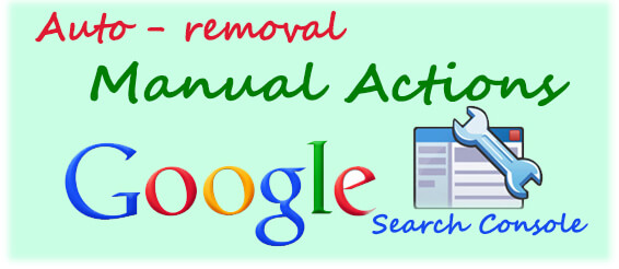 tác vụ công của google