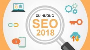 xu-huong-seo-2018
