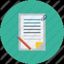 Phân tích và xử lý yêu cầu