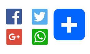 5 Plugin chia sẻ mạng xã hội giúp Google index website nhanh hơn