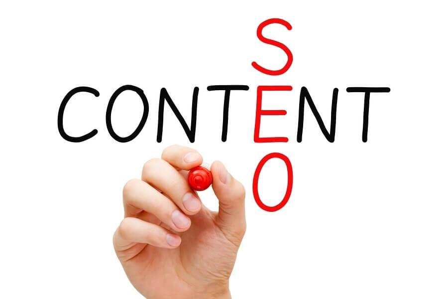 4 loại Content Bất động sản hiệu quả cao