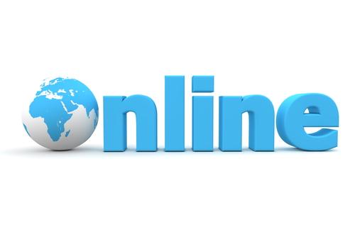 Cách bán vé máy bay online hiệu quả