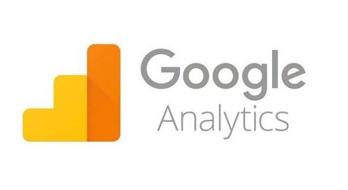 Cài đặt google analytics cho wordpress từ A đến Z