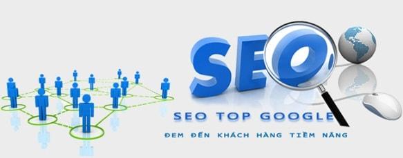 Cách seo Top 0 google nhanh nhất với Google Featured Snippet