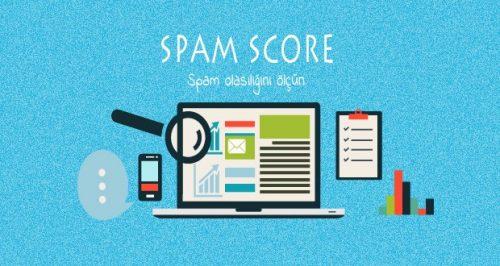 Chỉ số Spam Score là gì? Cách khắc phục Spam Score hiệu quả