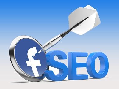 Cách SEO Facebook, Fanpage Facebook lên TOP cực nhanh 2021