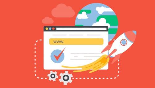 Tối ưu website giá rẻ 2021 hiệu quả